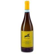 CA' DEL BAIO Langhe Riesling