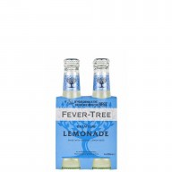 FEVER-TREE Lemonade Cluster Cl.20x4