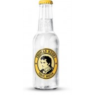 THOMAS HENRY Tonic Water cl.20