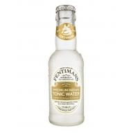 FENTIMANS Premium Indian Tonic Water cl.12,5