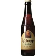 LA TRAPPE Isid'Or 7,5% cl.75