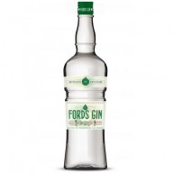 Sconto 30%!!  FORDS Gin 45% cl.70