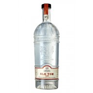 CITY OF LONDON Gin Old Tom