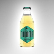 GOLDBERG Ginger Ale cl.20