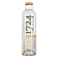 1724 Tonic Water cl.20