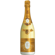 LOUIS ROEDERER Champagne CRISTAL Magnum Cofanetto 2009