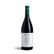 DAMILANO Langhe Nebbiolo MARGHE 2017