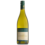 PALLISER Martinborough Sauvignon Blanc 2017