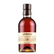 ABERLOUR Single Malt Scotch Whisky 18 y.o.