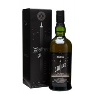 ARDBEG Single Malt Scotch Whisky GALILEO