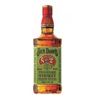 JACK DANIEL'S Tennessee Whiskey 1905 LEGACY