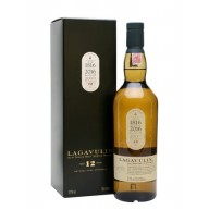 LAGAVULIN Scotch Whisky 12 y.o. SPECIAL RELEASE 2016