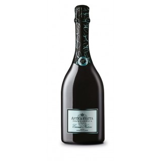 ANTICA FRATTA Franciacorta Essence Nature