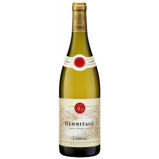 E.GUIGAL Hermitage Blanc 2016