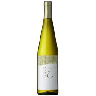 CANTINA VALLE ISARCO Kerner 2018