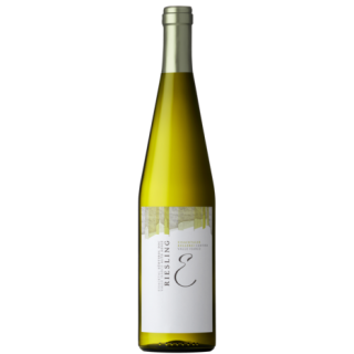 CANTINA VALLE ISARCO Riesling 2018