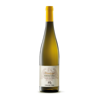 ST. MICHAEL-EPPAN Riesling MONTIGGL 2017