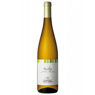 CANTINA VALLE ISARCO Riesling 2020